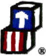FCM Division II's Logo