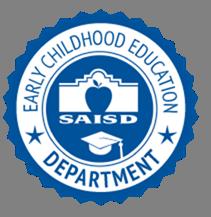 San Antonio ISD's Logo