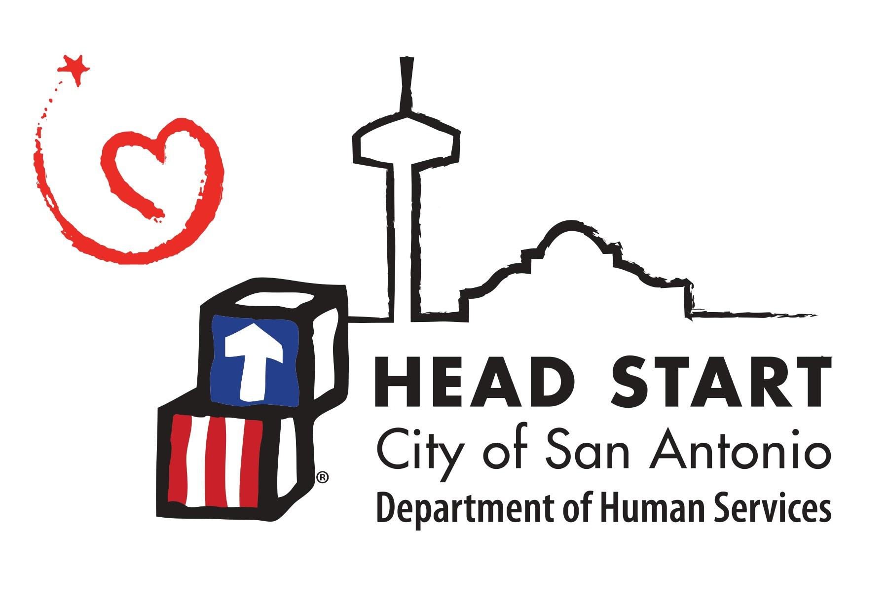 EHS Stafford ECE's Logo