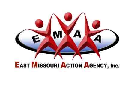 EMAA Head Start's Logo