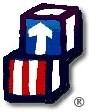 Douglass Community Services's Logo