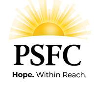 Pocono Services's Logo