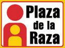 Plaza de la Raza's Logo