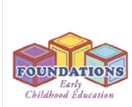 Foundation For Early Childhood Educ's Logo