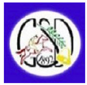Garvey School District's Logo