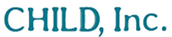 CHILD, Inc.'s Logo