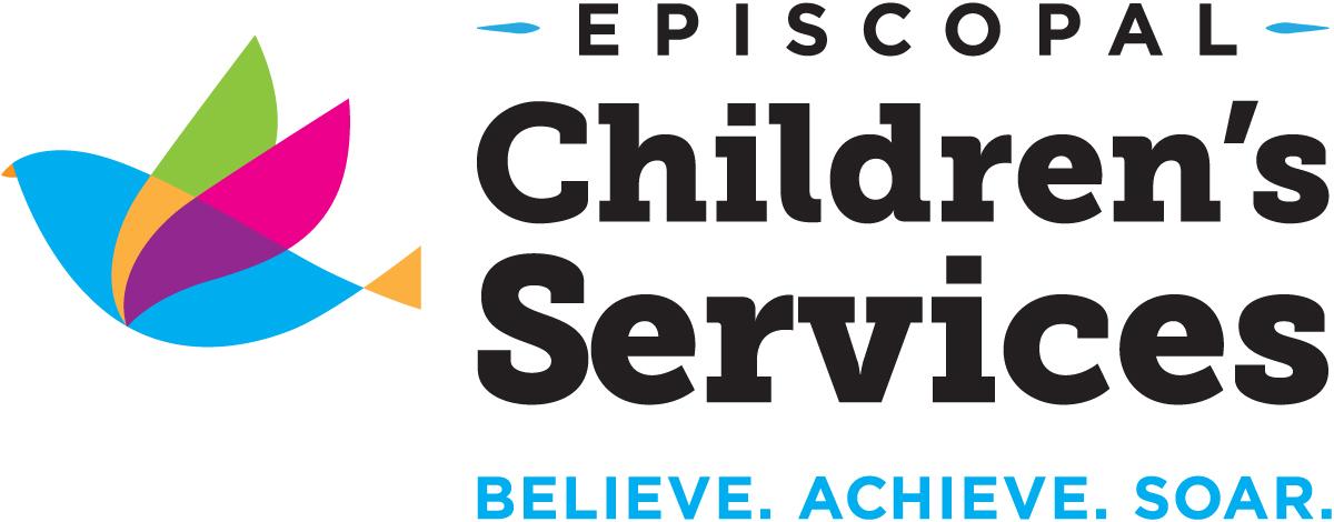 Episcopal Children's Services's Logo