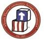Midland, TX's Logo