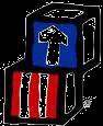 Jeff CAP Head Start Birth To Five's Logo