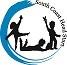 South Coast Head Start's Logo
