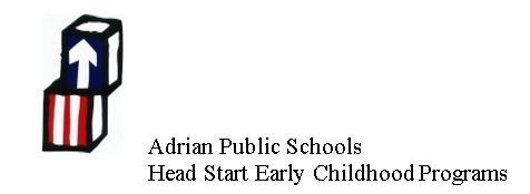 Adrian Public Schools's Logo