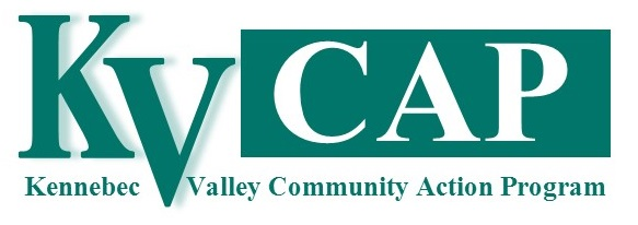 Kennebec Valley CAP's Logo