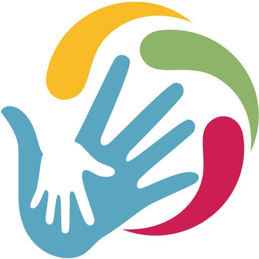 CDS-Lakeshore Head Start's Logo