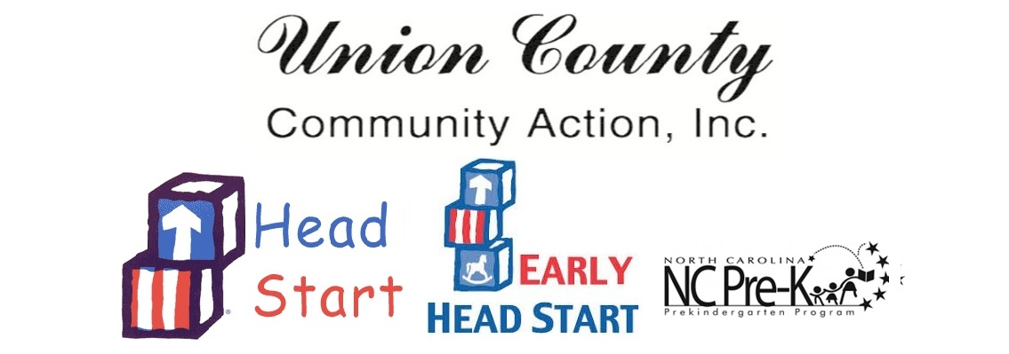 Union County Community Action's Logo