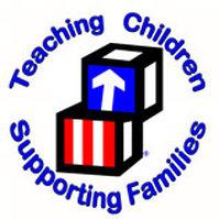 Community Action Partnership's Logo
