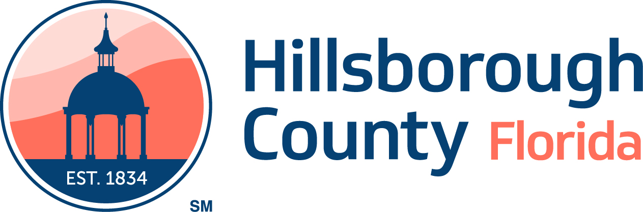Hillsborough County HS/EHS's Logo