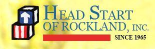 Head Start Of Rockland, Inc.'s Logo