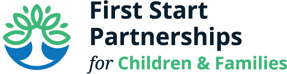 First Start Partnerships's Logo