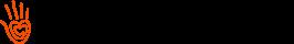 UETHDA's Logo