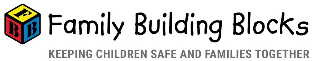 Family Building Blocks's Logo