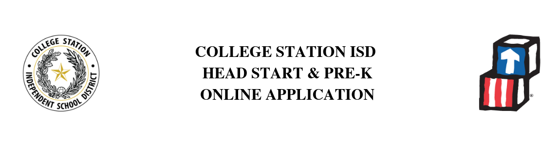 Head Start's Logo