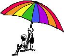 Malheur Co Child Development Center's Logo