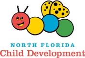 North Florida Child Development,Inc's Logo
