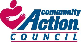 Community Action Council's Logo