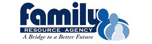Family Resource Agency Of TN's Logo