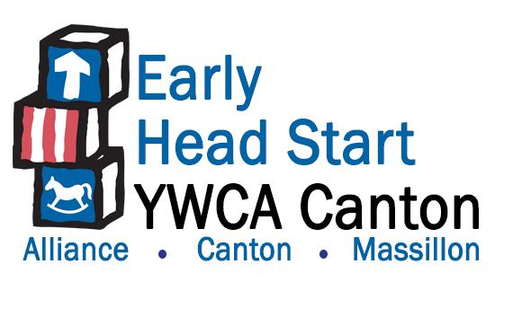 YWCA Canton's Logo