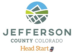 Jefferson County Head Start's Logo