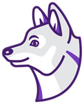 Oak Ridge Schools Preschool/HS's Logo