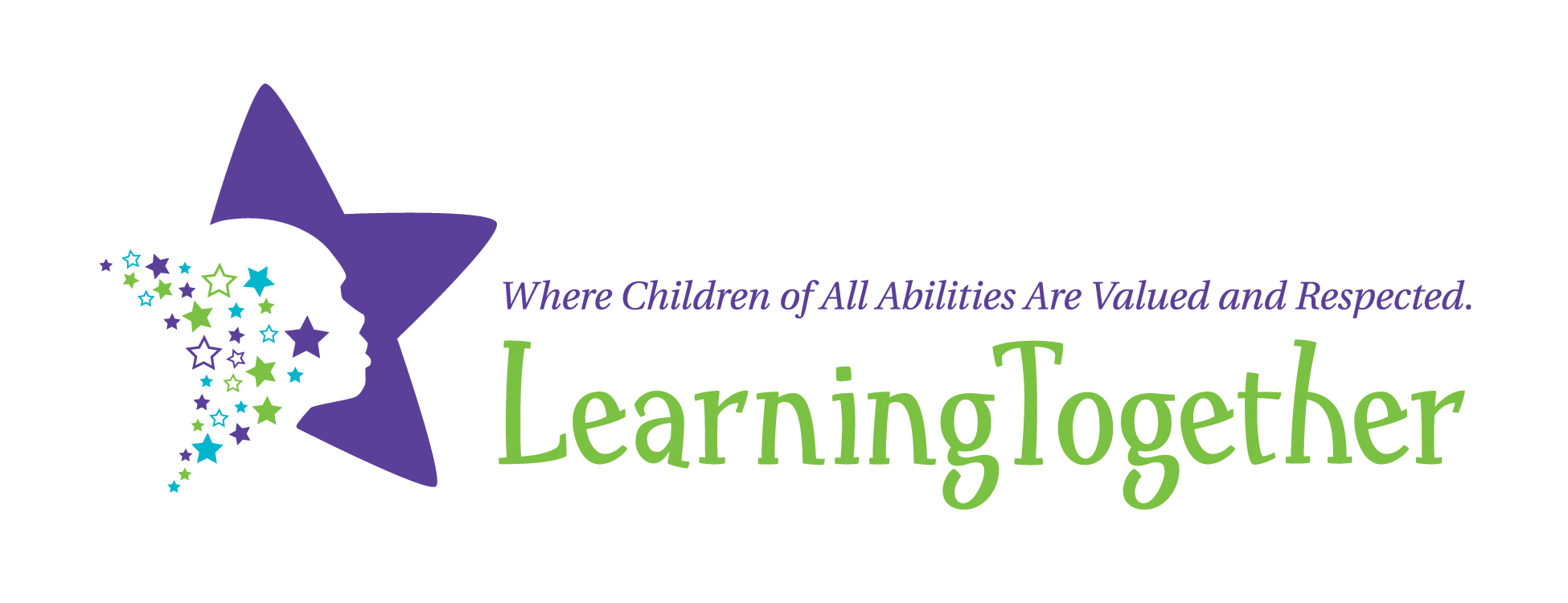 Learning Together Inc.'s Logo