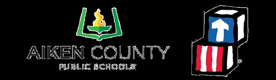 Aiken County Public School Dist's Logo