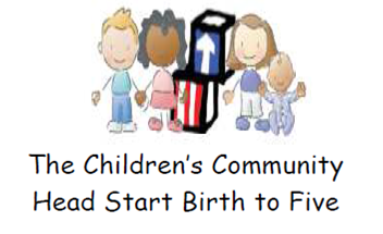 The Community Programs Center Of LI's Logo