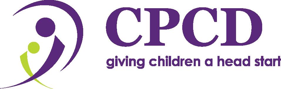 CPCD's Logo