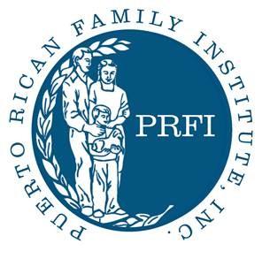 Puerto Rican Family Institute, Inc.'s Logo