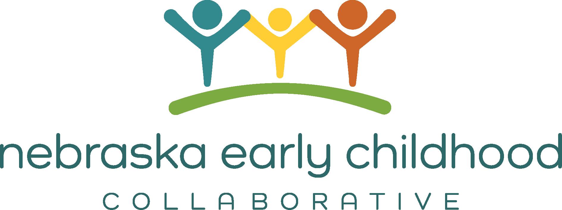 Coordinated Enrollment's Logo