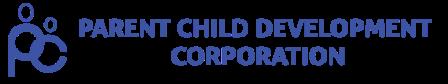 Parent-Child Development Corp.'s Logo