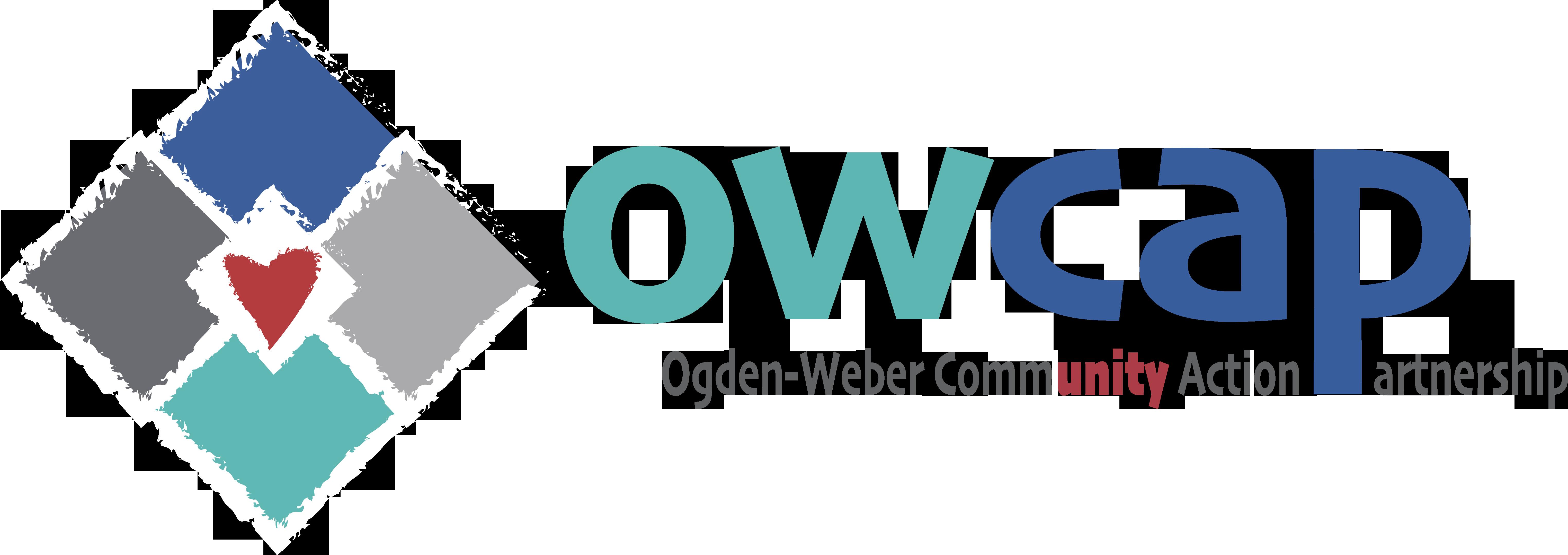 OWCAP's Logo