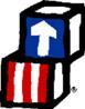 Martin Co SchlDist-Head Start's Logo