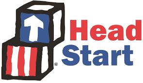 Self Help Inc., Head Start's Logo