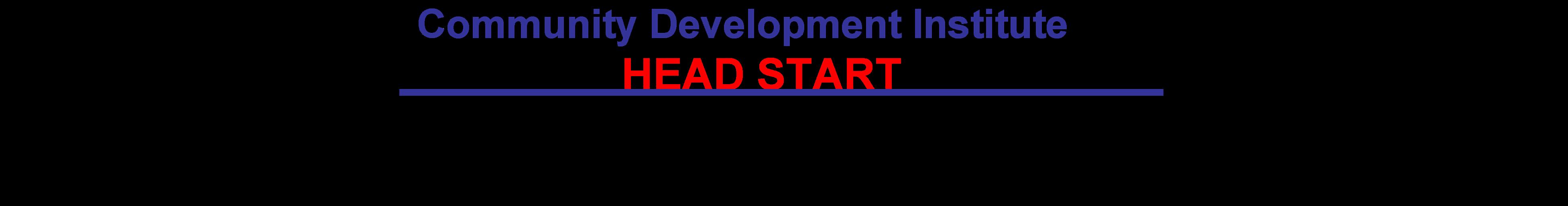 Eastern Oklahoma's Logo