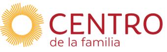 Region VIII Colorado's Logo