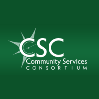 CSC Head Start's Logo