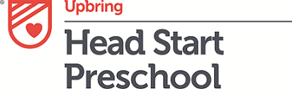Upbring HS Preschool's Logo