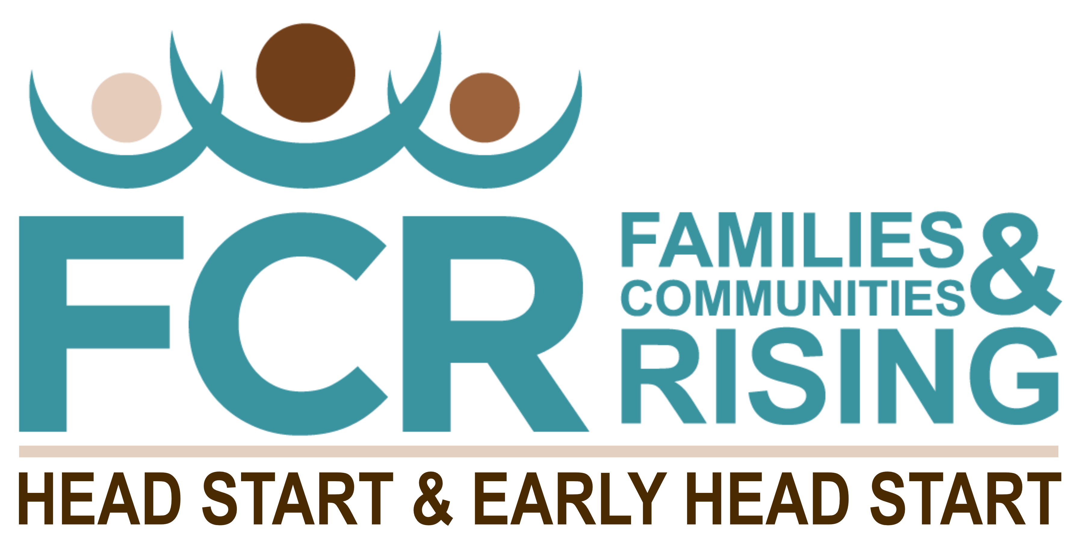 Orange County Head Start/Early HS's Logo