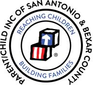 PARENT/CHILD INC.'s Logo