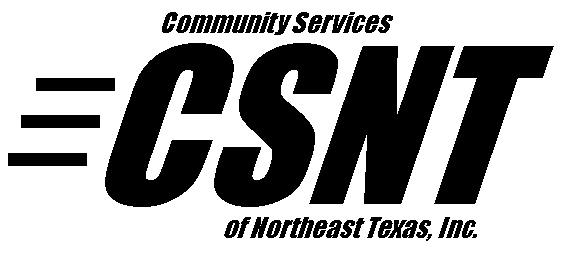 Community Services Of Northeast Tex's Logo