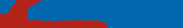 Volunteers Of America - SFV's Logo